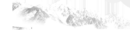 bg_mountain_white_tea